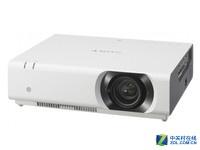 索尼CH378全高清商务工程投影机16000元
