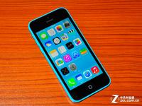 苹果和美政府较量 或被要求交出iOS源码