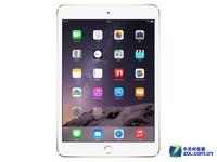 超高分辨率 苹果iPad mini 3京东特价