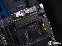 X力量最终形态 微星顶级Z87 XPOWER实测