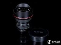 超广角镜头 佳能EF 11-24mm f4L USM