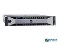 存储强大 戴尔PowerEdge R730服务器