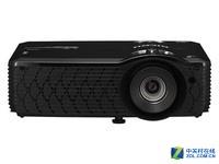 表现力强 理光PJ X600投影机售16500元