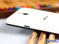 八核4G仅售8XX元 千元价位顶配手机推荐