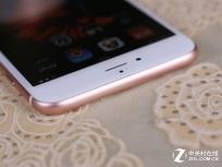 降价有现货 苹果iPhone6S Plus热销中