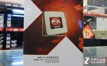 主流玩家好选择 AMD FX-6300京东649元