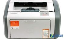 大容量硒鼓 HP 1020plus仅售1100元