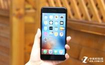 后置双摄像头 苹果iPhone 7 Plus特惠