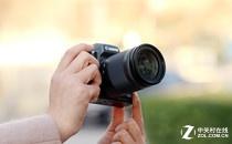 搭载15-45mm镜头 佳能EOS M5京东特价