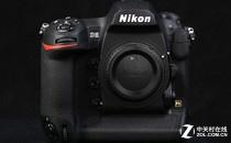 4K视频拍摄 尼康 D5(单机)仅售32499元