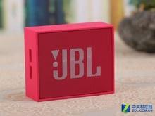 """连接稳定 附挂绳孔 JBL""""金砖""""京东249元"""