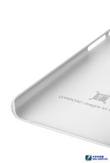 光滑细腻 乾途创意iPhone6保护壳89元