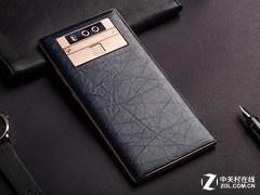 参与调查赢购物卡:金立M7 Plus购买意向调查