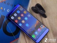 参与调查赢京东卡:你会买酷比F1手机吗?