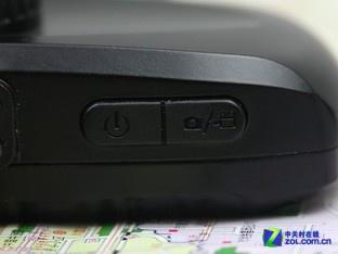 中恒 SG-30+  按钮图