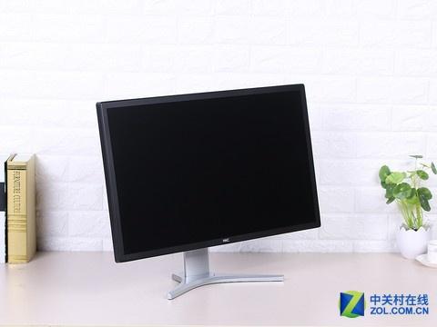 哪个尺寸更合适?27英寸显示器领衔推荐