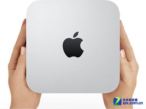 苹果Mac Mini