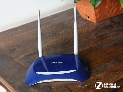如何在家畅游WiFi 超值无线路由器推荐