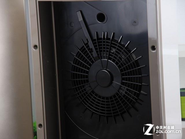 空气净化器   飞利浦 ac4374   空气净化器   飞利浦