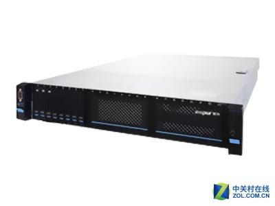 浪潮英信NF5270M4服务器广州售31800元