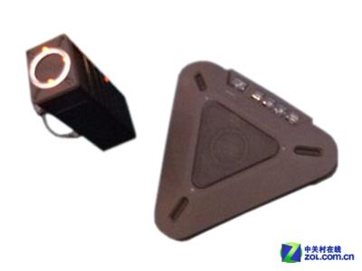 雅马哈 PJP-20UR仅售3315元