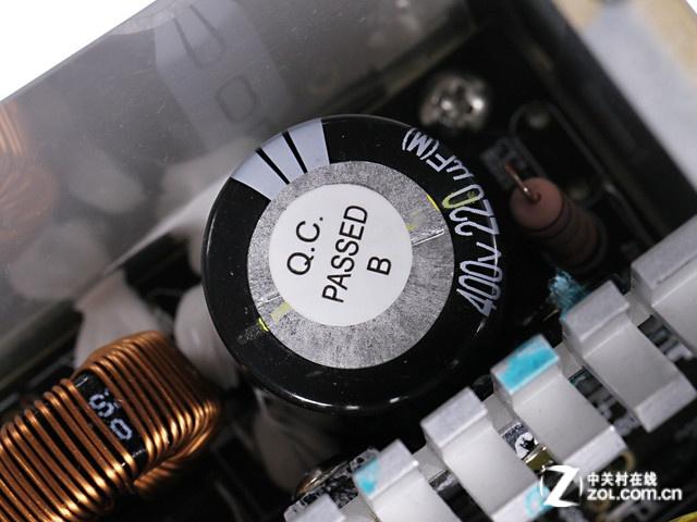 全日系电容 鑫麦粒M1-450W仅售189元