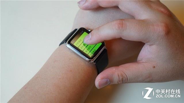 刚火两年的智能手表 怎么说萎就萎了