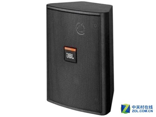 JBL CONTROL28专业音箱 北京报4500元