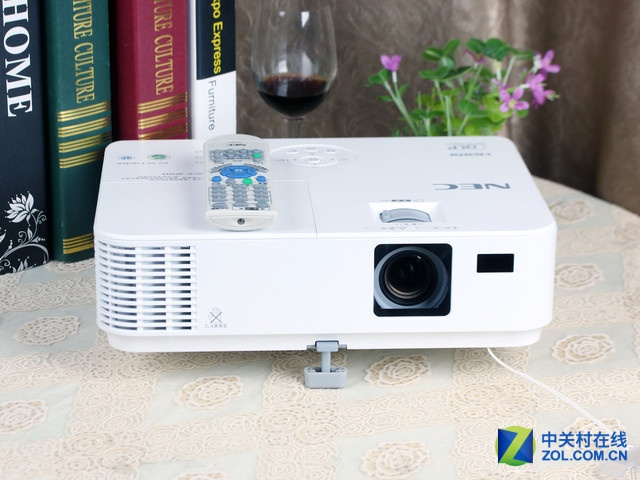 NEC V302WC广州售3488元
