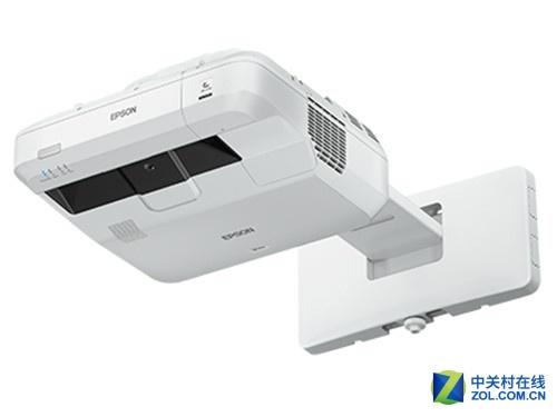 光源投影机 爱普生CB-700U售价33600元