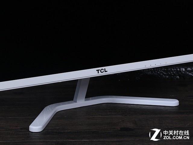 国产里程碑之作 TCL T22M3显示器评测