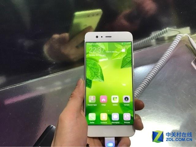 好用的国产手机有哪些 可以跟iPhone媲美