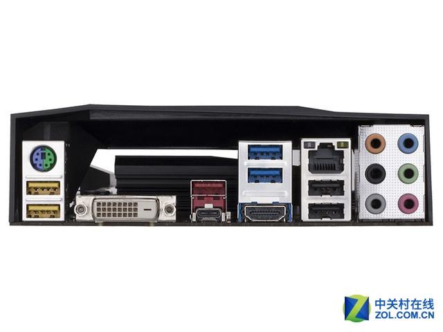 给力上市 技嘉Z270-Gaming 3售1299元