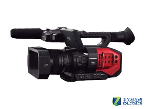 松下AG-DVX200售价23550元
