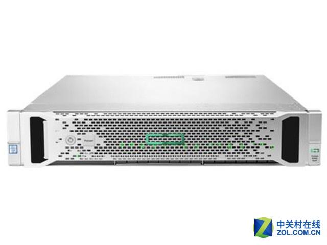 HP DL180G9(830079-AA5)服务器报46500