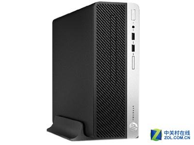 值得推荐 ProDesk 400 G5 MT售价2399元