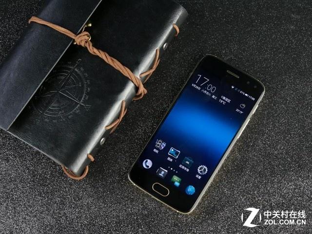 十月份新进旗舰手机看完还选iPhone7?