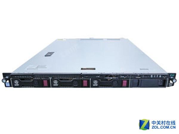 稳定可靠 HP DL160G9广州售价7600元
