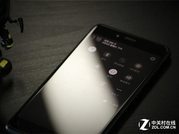 京东爆款降价推荐 努比亚Z17mini仅1499