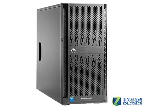 特惠促销 HP ML150 Gen9服务器售8800元