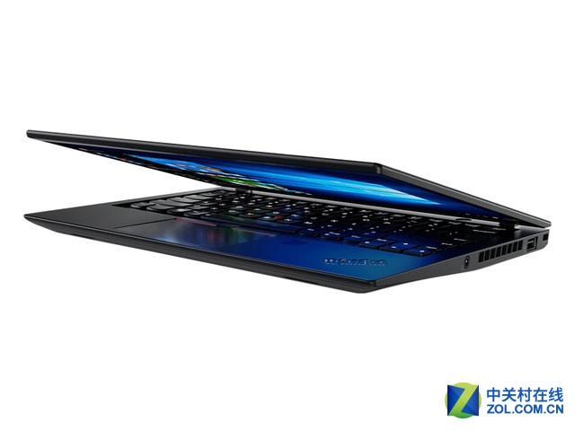 ThinkPad X1 Carbon 2017笔记本9100元