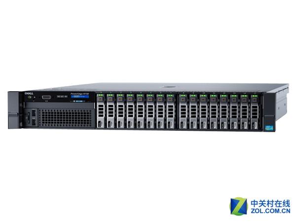 来电咨询 2U机架式服务器R730售13000元