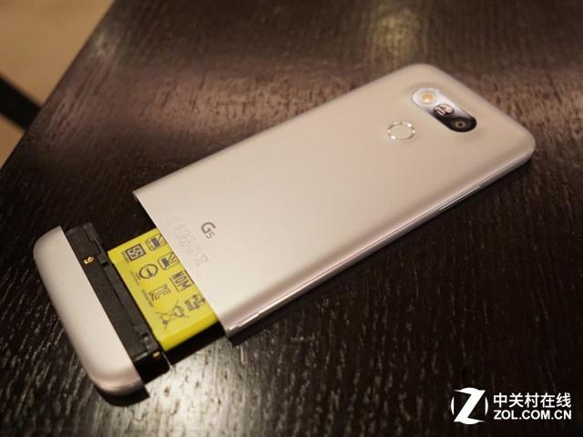 lg  g5 _华为 p9_ 手机 市场-中关村在线
