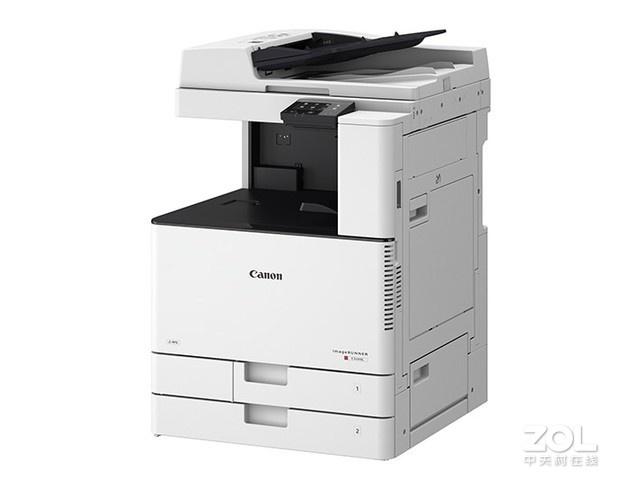 复印机  佳能IRC3120L广东售价 10999元