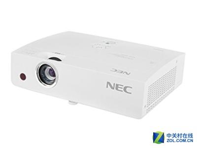 清晰明朗 NEC CD2100X广州售价2899元