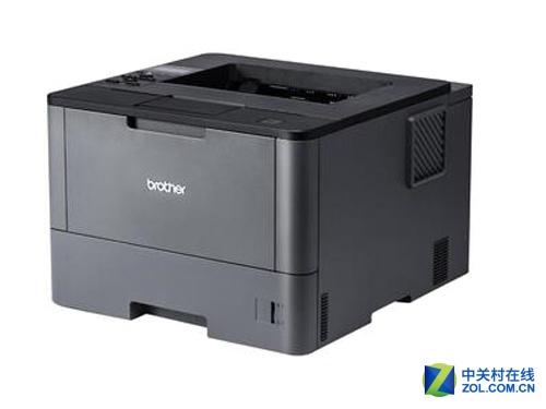 兄弟5590DN黑白A4激光打印机广州2850元
